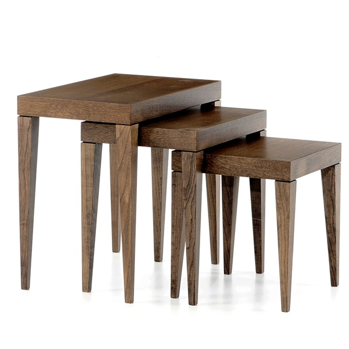 Fly Nesting Table