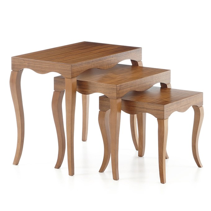 Victor Nesting Table